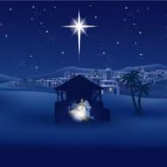 The Christmas Story: Lesson Two