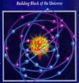 Building Blocks of the Universe: Lesson One