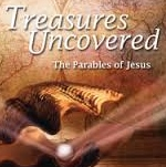 Parables of Jesus: Lesson Eight