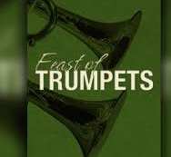Feast of Trumpets: Lesson Four
