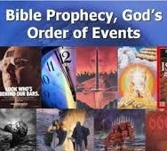 Bible Prophecy: Lesson Five