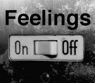 Feelings, The worst liar in your life