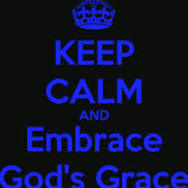 God's Gift of Grace