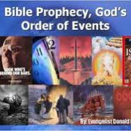 Bible Prophecy: Lesson Eleven