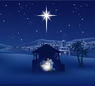 Birth of Christ: Lesson Two