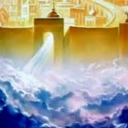 Bible Prophecy: Lesson Thirteen