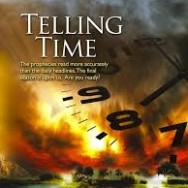 Bible Prophecy: Lesson Fourteen